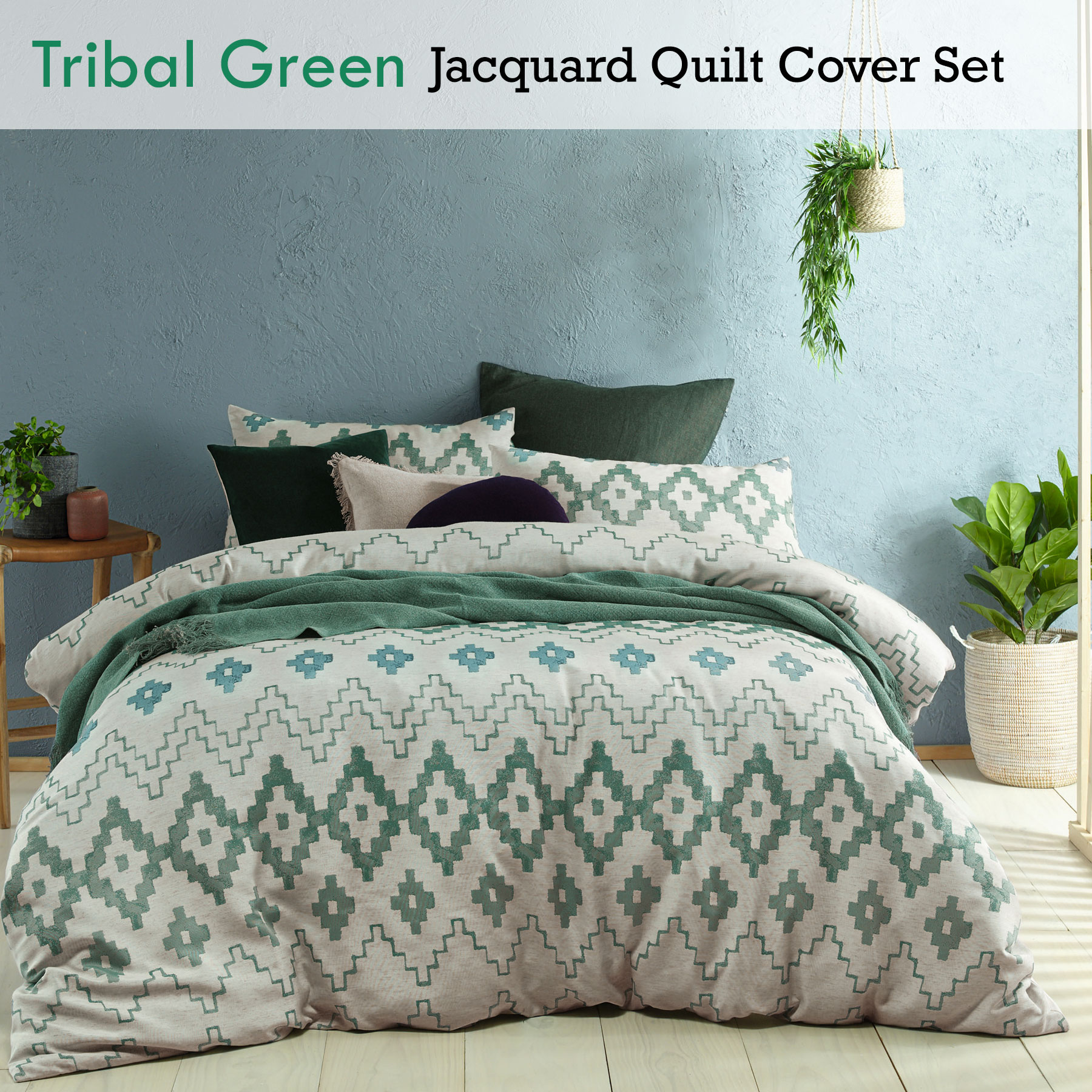 zi tribal collections multi bedding brand duvet pendleton dillards cover home