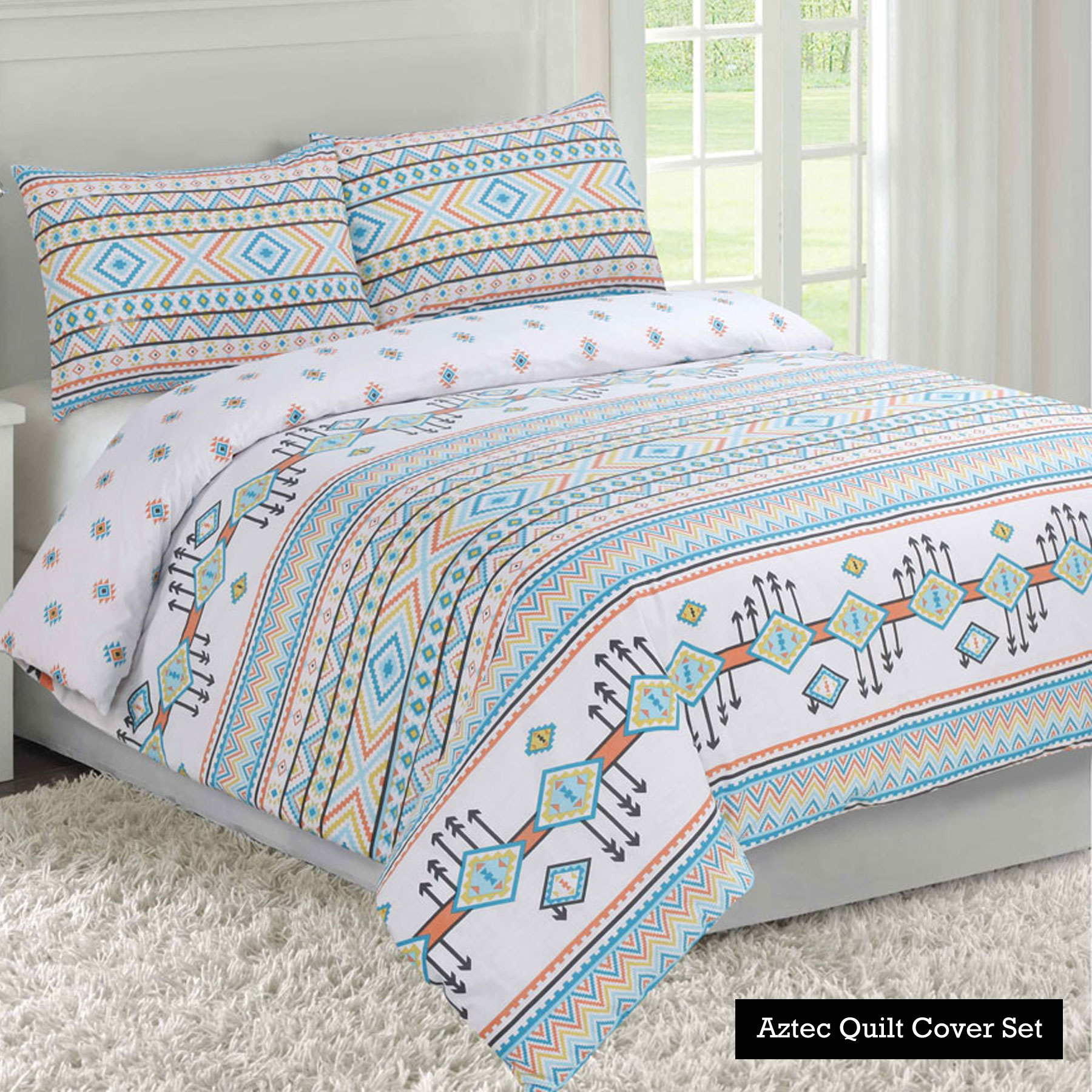 duvets more print full of oc collection bedspreads style covers cover southwestern western bedding accents native hiend set fl southwest n size american chambray w comforter by accessories duvet blue aztec