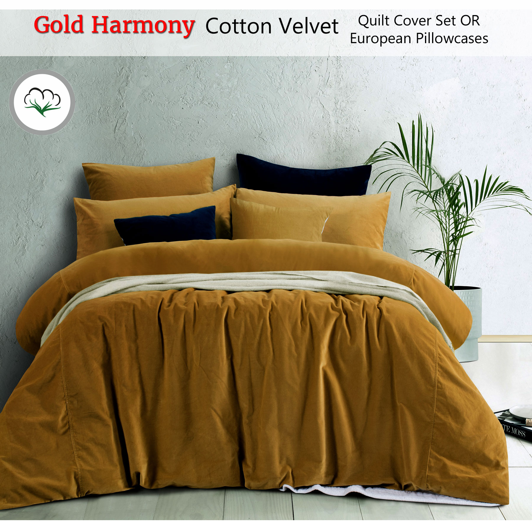 the manufacturer sku quilt duvet designs numbers gold listed harmony following under is cotton also cover reviews velvet sometimes vintage set
