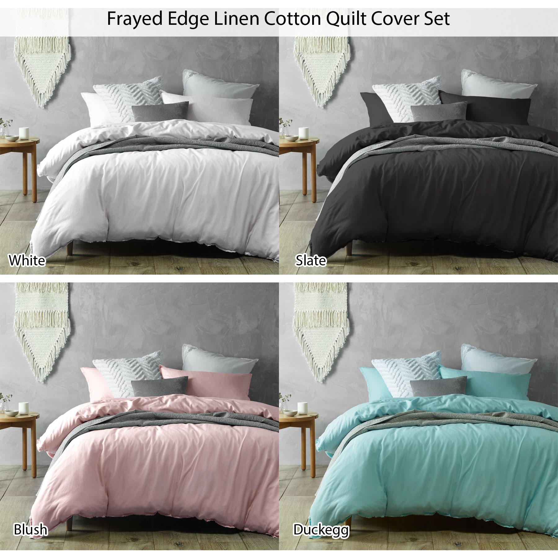 cover bed made dark square blush viola duvet sateen com uk set stonewashed cotton