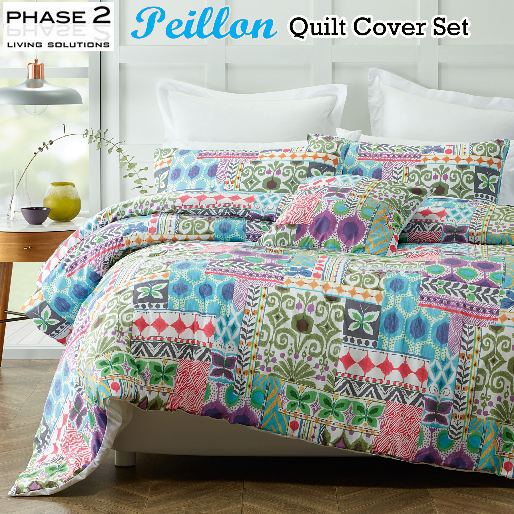 de grid paisley store cover lavish bedding duvet wholesale covers set