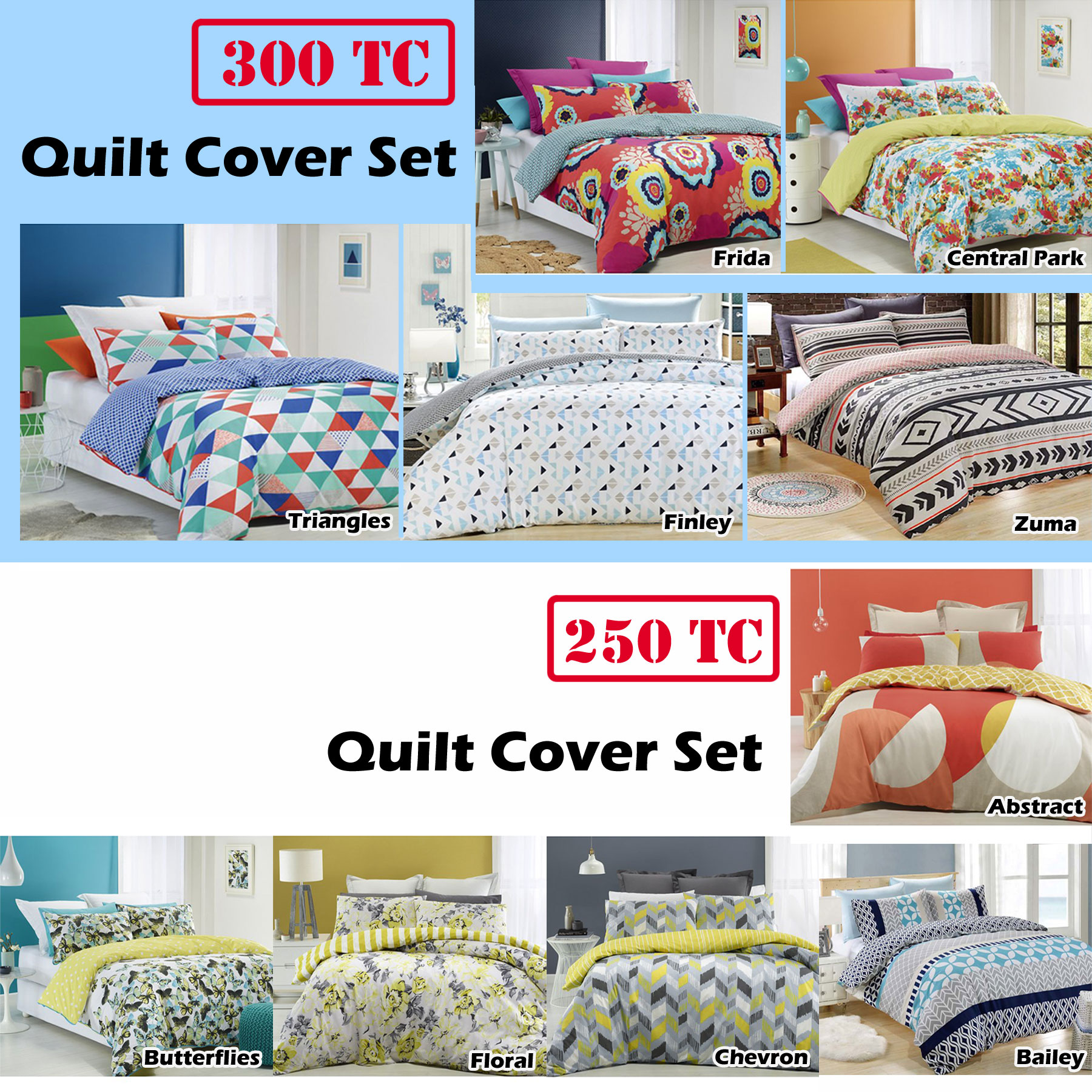 queen bedroom bedsheets natural cover minimalist twin duvet rough king linen cotton orkney covers products bedding interior