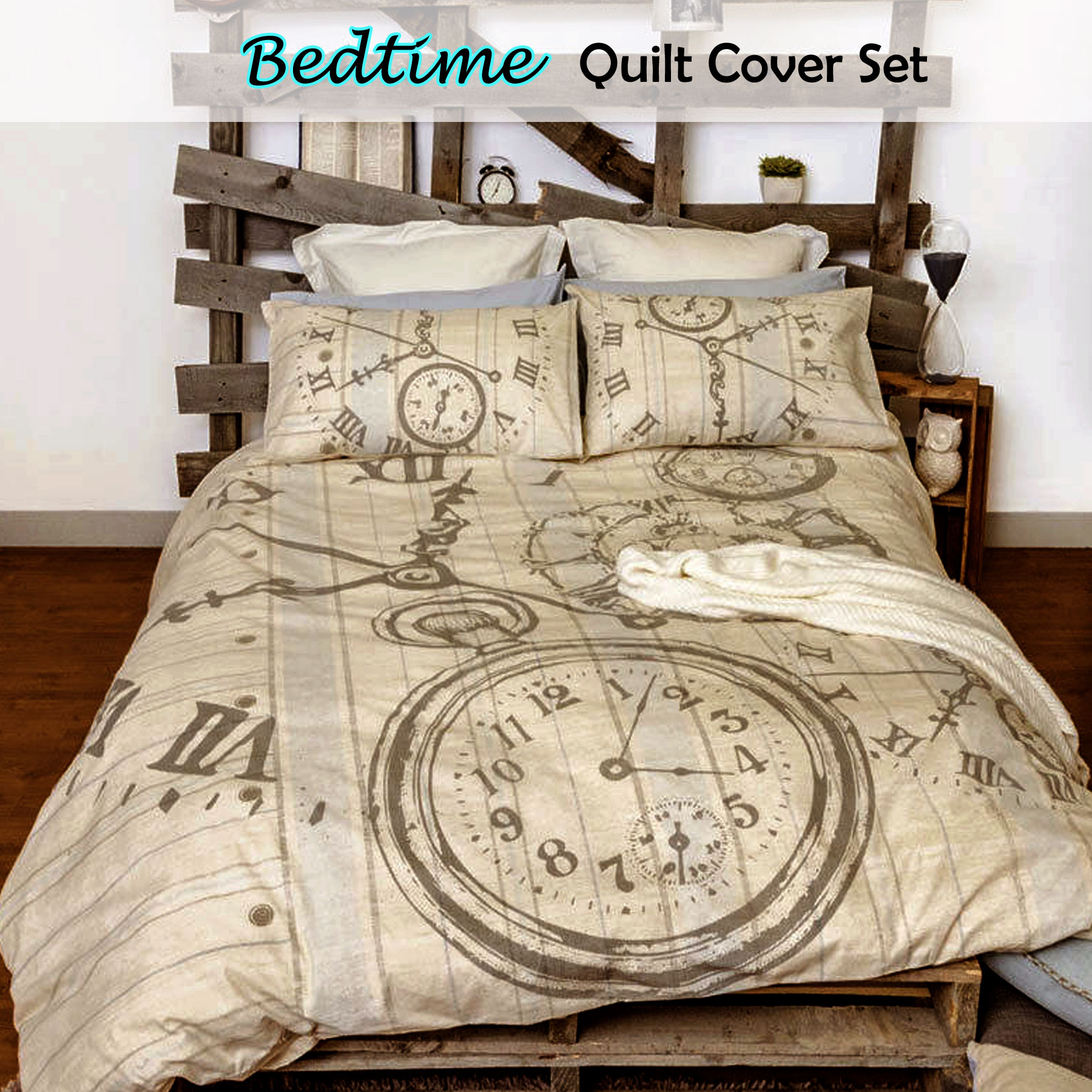 zoom covers surya emma product bedding neutral king item duvet ca decor to furniture hover set