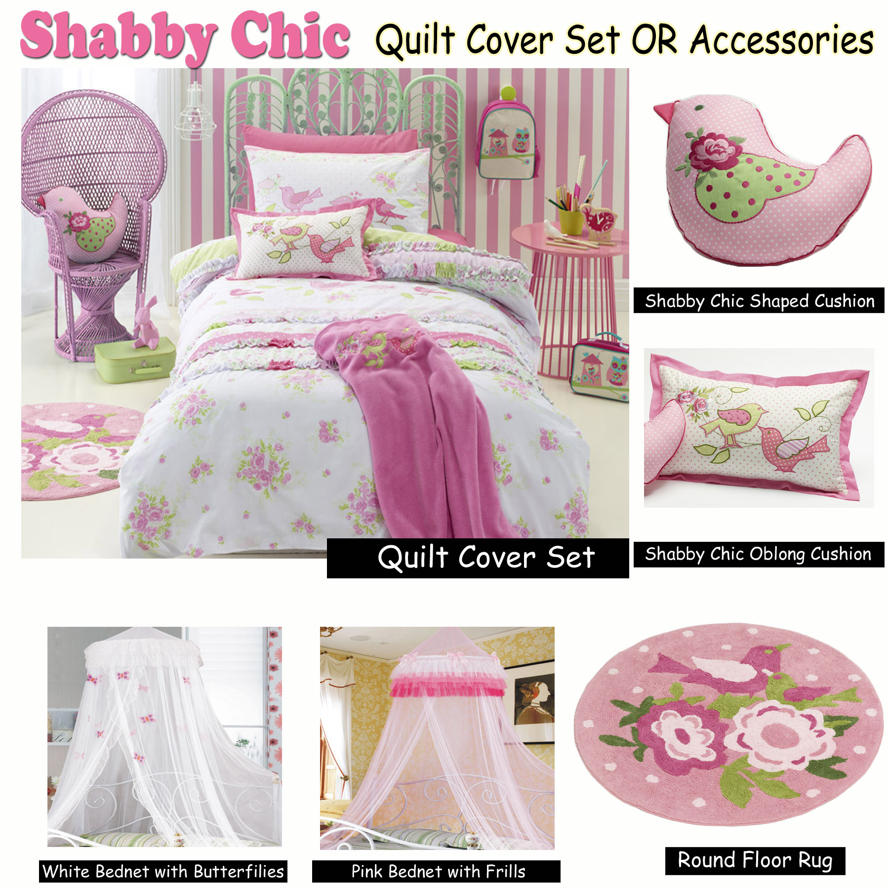 raindance chic bedding rose quilts image of washing shabby bed designs quilt
